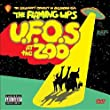 U.F.O.S At The Zoo - The Legendary Concert In Oklahoma City (Mvi) [DVD] [2004]