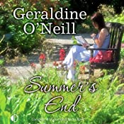 Summer's End | [Geraldine O'Neill]