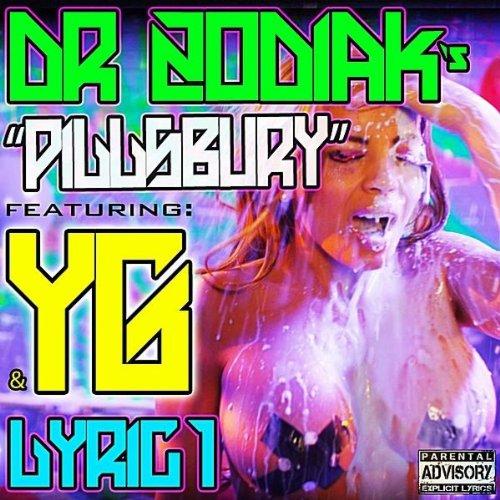 pillsbury-feat-lyric-1-explicit