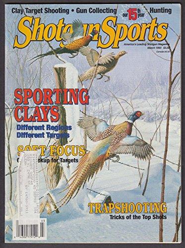 shotgun-sports-browning-auto-5-fiocchi-steel-shot-handy-jordan-king-3-1993