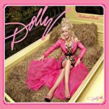 Better Get To Livin' ~ Dolly Parton