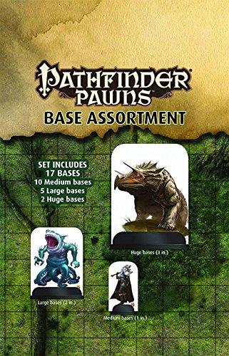 pathfinder-pawns-base-assortment