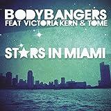 Stars in Miami