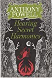 Image of Hearing Secret Harmonies (Dance to the Music of Time)