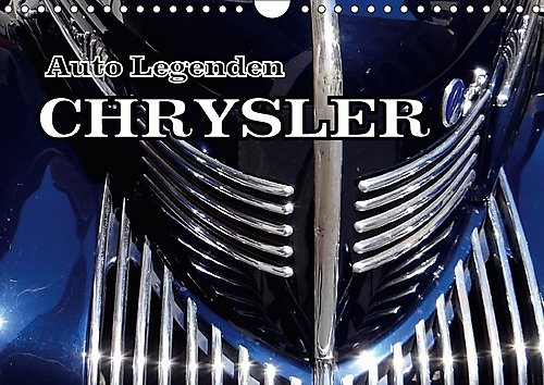 auto-legenden-chrysler-wandkalender-2017-din-a4-quer-oldtimer-der-us-automarke-chrysler-in-havanna-m