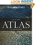 The Times Desktop Atlas of the World...