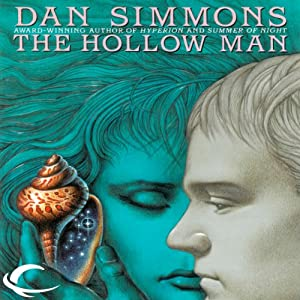 The Hollow Man Audiobook