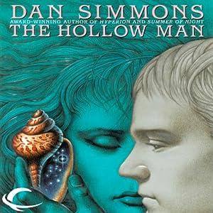 The Hollow Man Audiobook