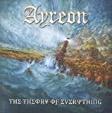 Theory of Everything by Ayreon (2013-11-05)