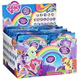 My Little Pony Blind Bags Figures Wave 10 Box