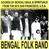 Purchase CDs from Kolkata FM Radio Online Store