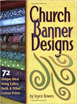 Using Calico, Batik & Other Cotton Prints Paperback – July 1, 2007