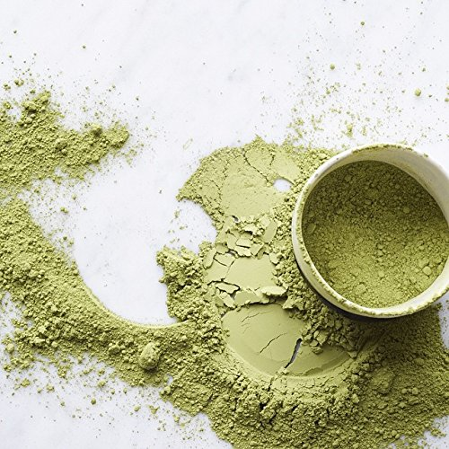 sweet-matcha-wholesale-22lb-green-tea-powder-mix-made-with-100-organic-matcha-perfect-for-making-gre