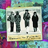 The Anthology ~ Return to Forever