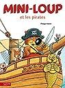 Mini-Loup et les pirates par Matter