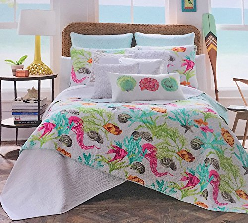 61byYDpbUFL The Best Kids Beach Bedding You Can Buy