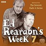 Ed Reardon's Week