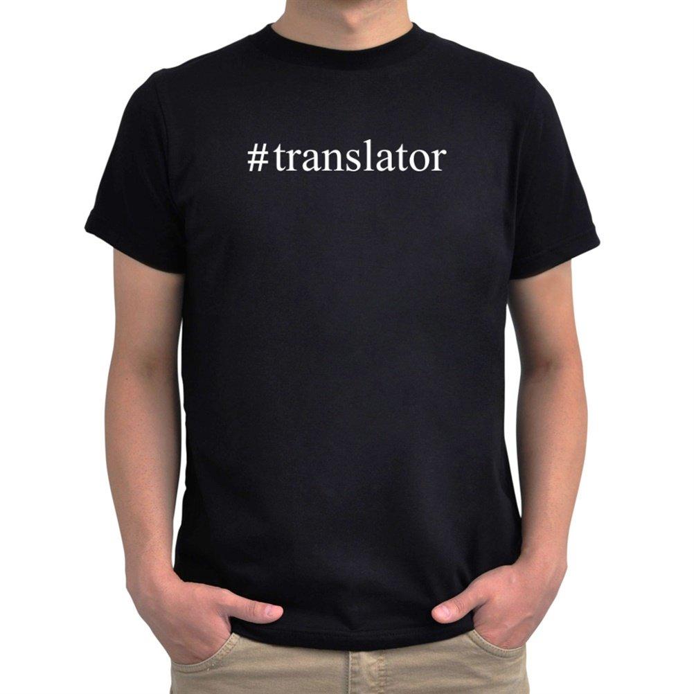 regalos para traductores regalo para traductor camiseta