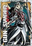 Gun Sword: Volume 2 - Abandoned Past [DVD]