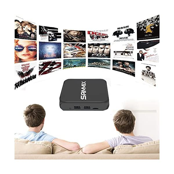 Daping-TV-Box-Android-4K-Full-HD-Quad-Core-1080p-H265-24G-WiFi-3D-Smart-Medier-Player-Kodi-1G8G