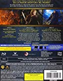 Image de El Hobbit: Un Viaje Inesperado - Edición Extendida