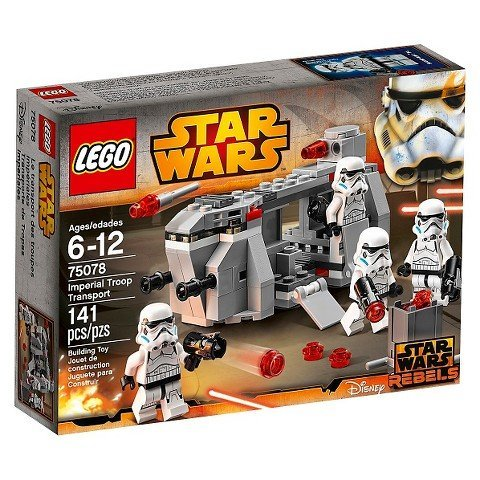 Lego-Star-Wars-Imperial-Troop-Transport-75078-TRG