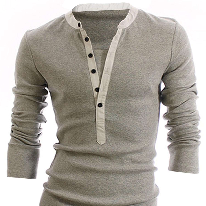 latest fashion trends latest stylish t shirts. Black Bedroom Furniture Sets. Home Design Ideas