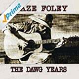 The Dawg Years (1975-1978)