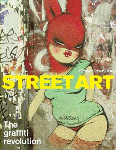 STREET ART ING