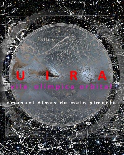 Emanuel Dimas de Melo Pimenta - Digital Music