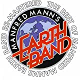 FOR YOU  von  MANFRED MANN'S EARTH BAND