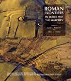 Roman Frontiers in Wales and the Marches Barry C. Burnham