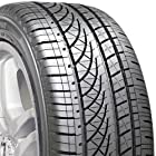 Bridgestone Turanza Serenity All-Season Tire - 195/65R15 91H