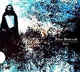 Aria (Slidepack) by Sorrenti, Alan (2009-12-02?