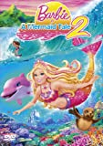 Barrbie in a Mermaid S Tale 2