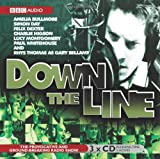 Down the Line: Series 1 (BBC Audio)
