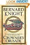 Crowner's Crusade (A Crowner John Mys...