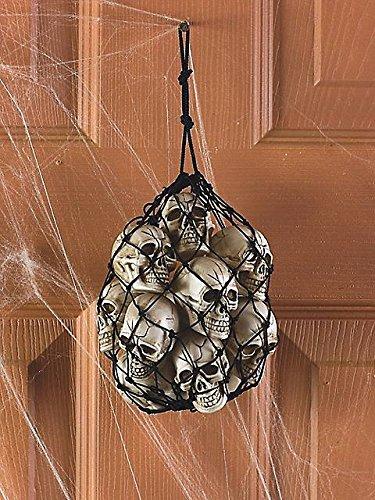 ВАЗ Продажа, аксессуары на хэллоуин купить в спб Кухонный Двор производит