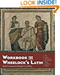 Wheelock's Latin Workbook, 3rd Edition