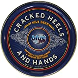 Blue Goo Cracked Heel Foot Softener, 2oz.