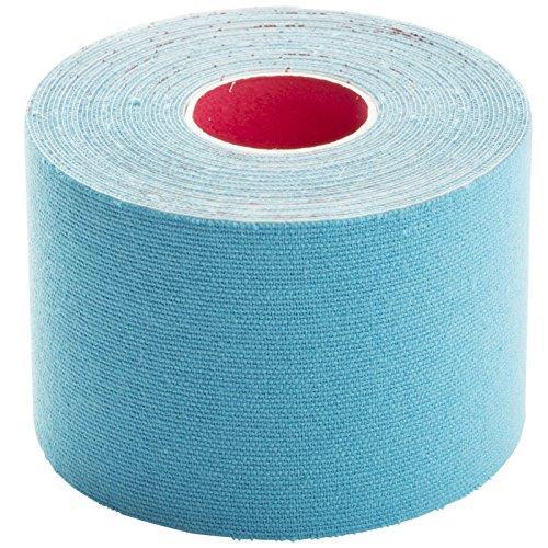 1-rolle-premium-kinesiologie-tape-5-cm-x-5-m-farbe-blau-fur-alle-kinesiologischen-tapes-und-fur-alle