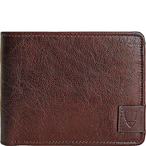 hidesign-vespucci-buffalo-leather-trifold-wallet-brown
