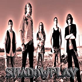 Shadowplay EP [Explicit]