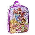 Winx Club - Kids Backpack Little Magi...