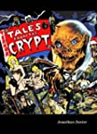Tales from the Crypt Retrospective