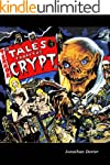 Tales from the Crypt Retrospective (E...