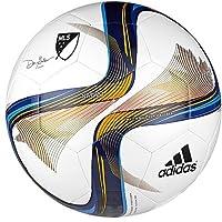 adidas Performance 2015 MLS Glider Soccer Ball