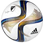 adidas Performance 2015 MLS Glider So...