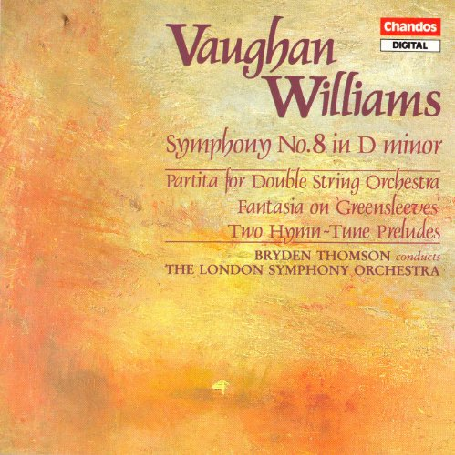 vaughan-williams-symphony-no-8-2-hymn-tune-preludes-fantasia-on-greensleeves-partita