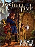 The Wheel of Time Roleplaying Game: Roleplaying Game (0786919965) by Ryan, Charles